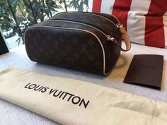 louis vuitton Bag, ID : 37911(FORSALE:a@yybags.com), luois vuitton, louis vuitton luxury handbags, louis vuitton backpacks on sale, luivitton, loui vuitton online, pre owned louis vuitton bags, louis vuitton leather satchel, website of louis vuitton, louis vuitton leather purse sale, louis vuitton handbags for cheap, louis vuitton cheap backpacks #louisvuittonBag #louisvuitton #luois #vuitton