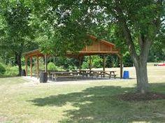 public parks - Buscar con Google