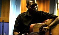 Geoffrey Gurrumul Yunupingu - The Voice of an Angel
