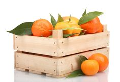 Wooden Boxes, Tasty, Leaves, Apple, Creative, Logo, Wood Boxes, Apple Fruit, Logos