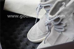 24 migliori adidas yeezy impulso 350 v2 rosso - nero zebra uomini scarpe
