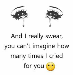 Hate u masrath Cute Girlfriend Quotes, Besties Quotes, True Love Quotes, Hurt Quotes, Love Quotes For Him, Love Memories Quotes, Tears Quotes, Funny Attitude Quotes, Pain Quotes