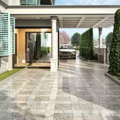 Mimari Görselleştirme - 3D Modelleme - 3D Görselleştirme - İç mekan Tasarım - Dış Cephe Tasarım - Patio, Outdoor Decor, Home Decor, Decoration Home, Terrace, Room Decor, Porch, Interior Design, Home Interiors