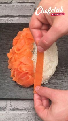 Tasty Videos, Food Videos, Cakes That Look Like Food, Cute Food, Yummy Food, Best Holiday Appetizers, Buzzfeed Tasty, Food Carving, Easy Chicken Dinner Recipes