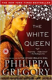 Philippa Gregory is a master writer of historical fiction (of which I am a BIG fan). This is one of the many books written by her I could not put down.