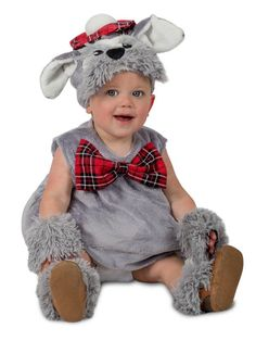 The Angus the Scottie Dog Toddler Costume is the best 2018 Halloween costume for you to get! Everyone will love this Baby/Toddler costume that you picked up from Wholesale Halloween Costumes! Toddler Costumes, Baby Costumes, Wholesale Halloween Costumes, Costume Supercenter, Rabbit Costume, Costume Box, Crew Shop, First Halloween, Halloween 2020