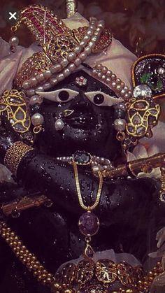 Krishna Lila, Jai Shree Krishna, Radha Krishna Photo, Krishna Photos, Radhe Krishna, Lord Krishna, Shiva, Iceland Beach, Radha Radha