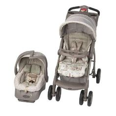 Evenflo Aura Premier Travel System - Once Upon a Time (Baby Product)  http://pieflavors.com/amazonimage.php?p=B000YZ801M  B000YZ801M