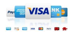 now accept card payments. We now accept card payments. Build An App, Drop Shipping Business, Focus On Your Goals, Create Website, Crypto Currencies, Social Marketing, Marketing Materials, App Design, Design Websites