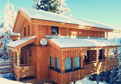 So schön kann Winter sein! Insbesondere in diesem traumhaften #Chalet in #predlitz #turracherhöhe Das Ferienhaus findet ihr auf www.ferienwohnung.com mit der OnlineID 323A53A.  #ferienwohnung #relaxtime #holiday #Angebot #Urlaub #reservierennichtvergessen #Urlaub2016 #urlaubsfeeling #treatyourself #eintraumhier #instadaily #beautiful #iminheaven #igersaustria #austria #skifahren #exklusiv #übernachtung #winterwonderland #winteriscoming #österreich #oesterreich #ski #snowboard #winter…