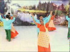 ▶ INALIMANGO. Folk Dance, Dance Costumes, Videos, Youtube, Youtubers, Youtube Movies