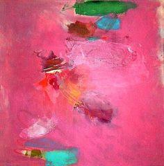 artnet Galleries: FiveO-One by Sigrid Burton from Gallery Sam