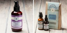 Three recent product photography shoots Organic Skin Care, Natural Skin Care, Body Lotion, Herbalism, Remedies, Artisan, Personal Care, Skincare, Beauty
