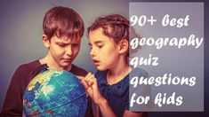 Most popular geography quiz for kids [Updated Questions] Trivia Questions For Kids, Mackenzie River, Capital Of New Zealand, Earn Cash Online, Geography Quiz, How Many Countries, Stages Of Love, Smoke Bomb Photography, Country Names