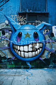 Google Image Result for http://www.artgalleryonlineshop.com/images/Smile_1.jpg