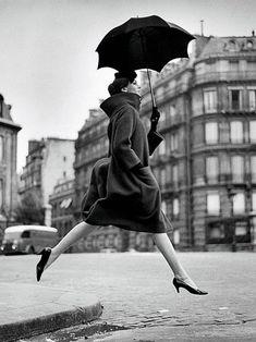The Reel Foto: Richard Avedon: American Beauty