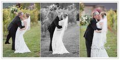 https://rodneybailey.com/wedding-planners-dc-metro-area 11111