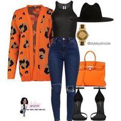 Outfits I like Vegan Coleslaw vegan coleslaw vegenaise Cute Fashion, Look Fashion, Winter Fashion, Girl Fashion, Womens Fashion, Classy Outfits, Chic Outfits, Fashion Outfits, Fashion Tips