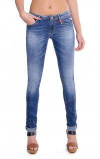 Женские джинсы Replay Womens jeans Replay