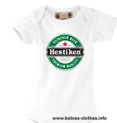 Organic baby onesie funny baby gift Baby boy clothes cute baby new born Funny summer coming home outfit Unique baby shower gift 119690035 - http://www.babies-clothes.info/organic-baby-onesie-funny-baby-gift-baby-boy-clothes-cute-baby-new-born-funny-summer-coming-home-outfit-unique-baby-shower-gift-119690035.html