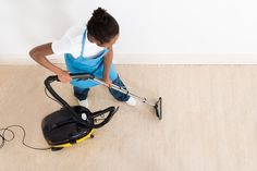 Professional Rug Cleaners and Cleaning Services - HIREtrades Rug Cleaning Services, Upholstery Cleaning, Carpet, Home Appliances, Rugs, House Appliances, Farmhouse Rugs, Appliances, Blankets