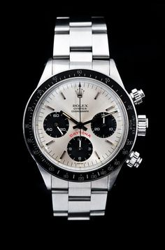 The paul newman daytona   #RolexDaytona