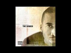 Man this shit jams.  Median - Special feat. Phonte, YahZarah, and Bahamadia - YouTube