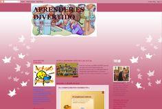 http://quintoalameda.blogspot.com.es via @url2pin RECURSOS PARA 5º Y 6º PRIMARIA.