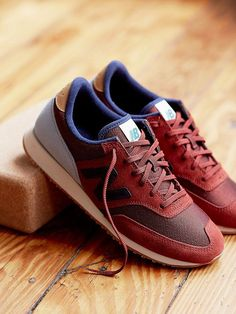 New Balance CW620 RWA Redwoods Pack