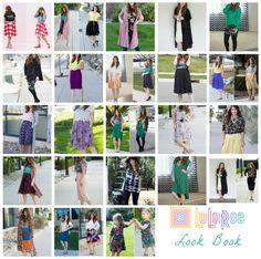 Many Ways to style lularoe, lularoe outfits, lularoe cassie, lularoe madison, lularoe sarah, lularoe perfect, lularoe classic, lularoe gigi, lualroe sarah, lularoe adeline, lularoe scarlett, lularoe carly, lularoe elegant, lularoe styling, lularoe outfit capsule