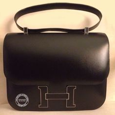 hermes handbags at nordstrom - Hermes Box - Ideas of Hermes Box - hermes handbags at nordstrom Hermes Belt, Hermes Birkin, Empty Gift Boxes, Paris Gifts, Hermes Constance, Hermes Orange, Hermes Perfume, Tie Accessories, Hermes Paris
