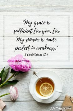 I've felt a lot of pressure lately to be perfect. Can you relate? I know I need to quit trying to be perfect. Find out how to beat pressure here! Jesus Bible, God Jesus, Bible Quotes, Bible Verses, Prayer For Church, I Love You Lord, Sisters In Christ, Thy Word, Women Of Faith