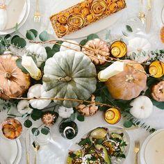 Habitually Chic®  » Happy Thanksgiving!