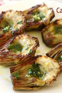 Easy Healthy Recipes, Veggie Recipes, Vegetarian Recipes, Mediterranean Diet Cookbook, Mediterranean Recipes, Cookbooks For Beginners, Recipes For Beginners, Cookbook Recipes, Cooking Recipes