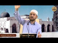 (K094) Tekfir Etme, Cevap Ver İslamoğlu - 1 - İhsan Şenocak Hoca - YouTube