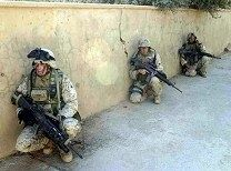 Facts About Operation Iraqi Freedom