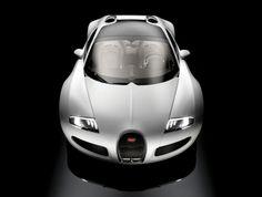 Bugatti Veyron Grand Sport HD Wallpaper in Full HD from the Cars category. Bugatti Veyron, Bugatti Cars, Ellen Von Unwerth, Steven Meisel, Richard Avedon, Fast Sports Cars, Sport Cars, Man Ray, Ansel Adams