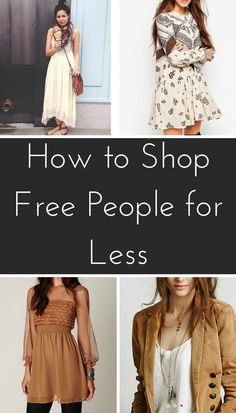 Leap into spring with brands like Free People, Frye, Anthropologie, and thousands more. Score deals up to 70% off! Click the image to download the free Poshmark app now!