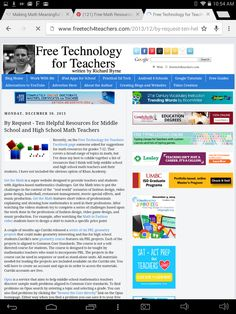 http://www.freetech4teachers.com/2013/12/by-request-ten-helpful-resources-for.html