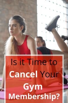 Is it Time to Cancel Your Gym Membership? Best At Home Workout, At Home Workout Plan, Workout Plans, Fun Workouts, At Home Workouts, Workout Routines, 20 Minute Workout, Bikini Ready, My Gym