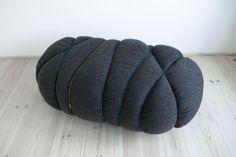 2012 Modern Cloud Lounge Sofa Design Ideas