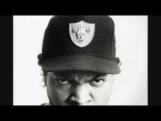 Ice Cube - Raider Nation Theme Song