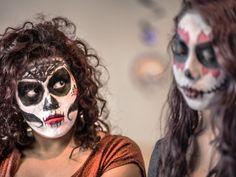 15 refranes mexicanos extraños y descabellados