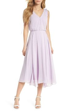b5841900efef Gal Meets Glam Blogger Nordstrom Collection dress - click through to shop!  Glam Dresses,