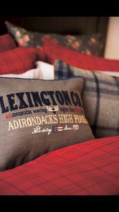 Lexington Cushion Cover New Free Post