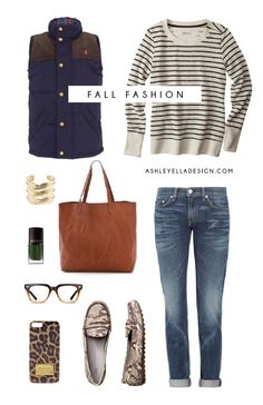 TGIF: Fall Fashion