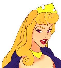 Aurora Disney Princess Aurora, Im A Princess, Disney Princesses, Disney Characters, Fictional Characters, Disney Stuff, Disney Love, Disney Art, Disney Doodles