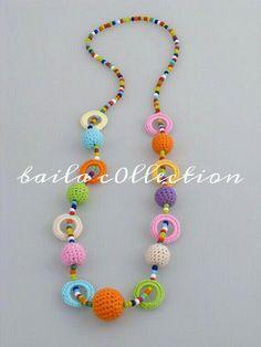 #https://m.facebook.com/Baila-collection-386114421560132/ #handmade#crochet #jewllry#formal#bridal#mehndi#colerfull#earings