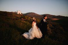 Matt & Marené – Overberg Wedding South Africa » Justin and Simone Photography – Cape Town Wedding Photographer Cape Town, South Africa, Waterfall, Photography, Wedding, Valentines Day Weddings, Photograph, Fotografie, Waterfalls