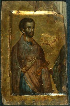 Byzantine Icons, Byzantine Art, Religious Icons, Religious Art, Medieval Books, Best Icons, Art Icon, Orthodox Icons, Sacred Art